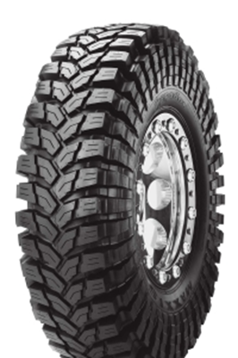 MAXXIS UK M8060
